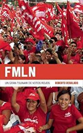 Fmln: Un Gran Tsunami de Votos Rojos 11132712