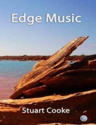 Edge Music 9781921869426