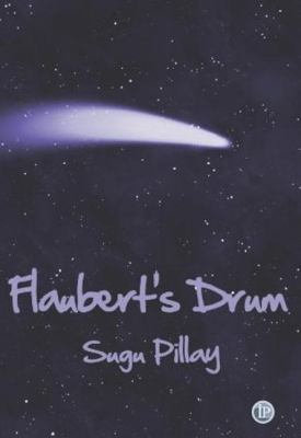 Flaubert's Drum 9781921869945