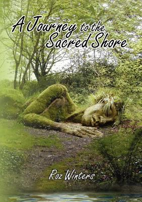 A Journey to the Sacred Shore 9781921883200