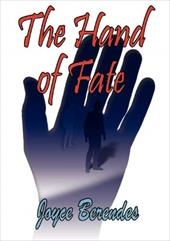 The Hand of Fate 19435320
