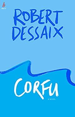 Corfu: A Novel