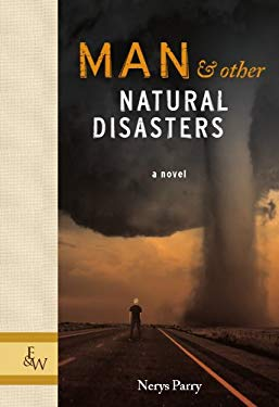 Man & Other Natural Disasters 9781926531120