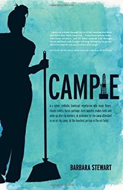 Campie 9781926613925