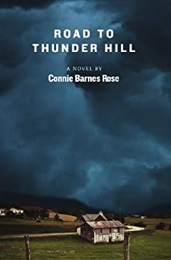 Road to Thunder Hill 9781926708287