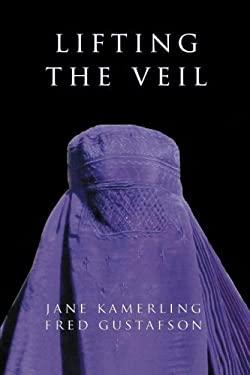 Lifting the Veil 9781926715759