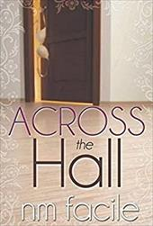 Across the Hall 19230295