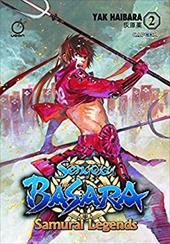 Sengoku Basara 20470321