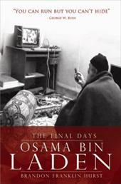 Osama Bin Laden: The Last Days 15440879