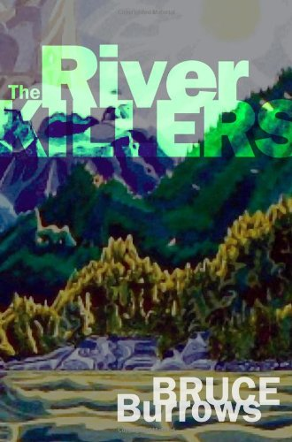 The River Killers 9781926971568