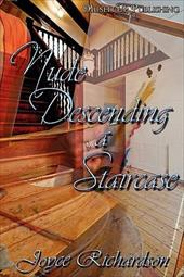 Nude Descending a Staircase 14157975