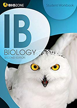 IB Biology (2nd Edition) Student Workbook