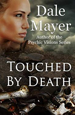 Touched by Death 9781927461068