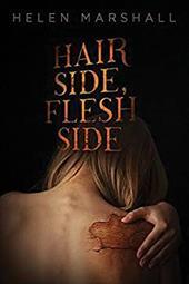 Hair Side, Flesh Side 19281917