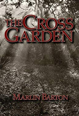 The Cross Garden 9781929490400
