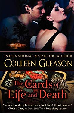 The Cards of Life and Death 9781929613519