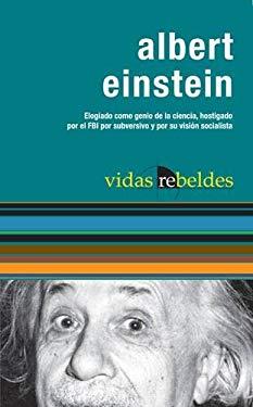 Albert Einstein 9781920888619