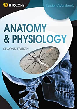 Anatomy & Physiology: Student Workbook