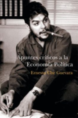 Apuntes Criticos a la Economia