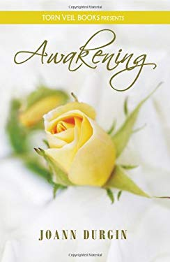 Awakening: A Christian Romance Novel (the Lewis Legacy Series, Book One) 9781926712567