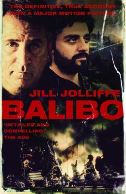 Balibo 9781921372773