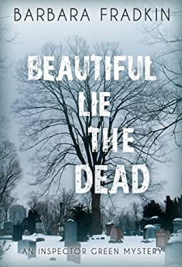 Beautiful Lie the Dead 9781926607085