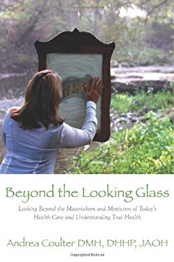 Beyond the Looking Glass 9781926582832