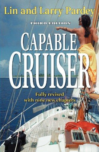 Capable Cruiser 9781929214778