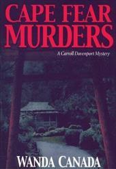 Cape Fear Murders 7772295