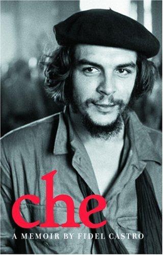 Che: A Memoir 9781920888251