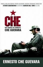 Che: The Diaries of Ernesto Che Guevara 7769829