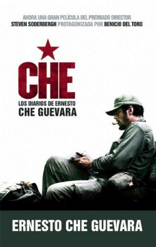 Che: Los Diarios de Ernesto Che Guevara 9781921235481