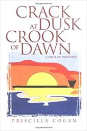 Crack at Dusk: Crook of Dawn
