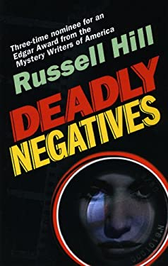 Deadly Negatives 9781929355846