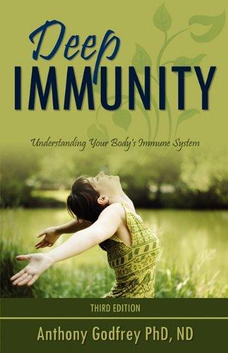 Deep Immunity 9781926676784