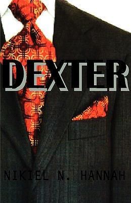 Dexter 9781928647072
