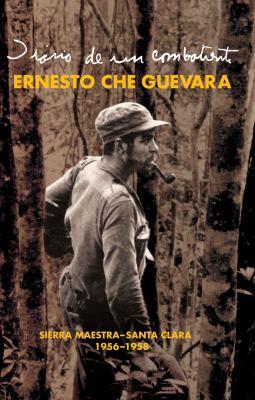 Diario de un Combatiente 9781921438127