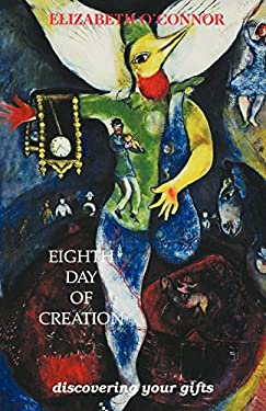Eighth Day of Creation 9781928717157