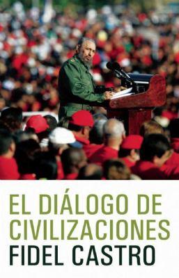 El Dialogo de Civilizaciones: La Crisis Global del Medio Ambiente y El Desafio de Desarrollo 9781921438141