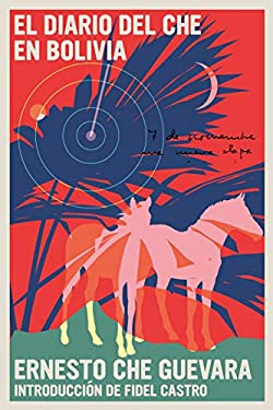 El Diario del Che En Bolivia 9781920888305