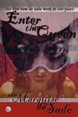 Enter the Queen 9781921479380