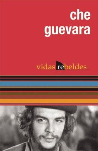 Ernesto Che Guevara 9781921438028