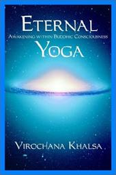 Eternal Yoga: Awakening Within Buddhic Consciousness 7778421