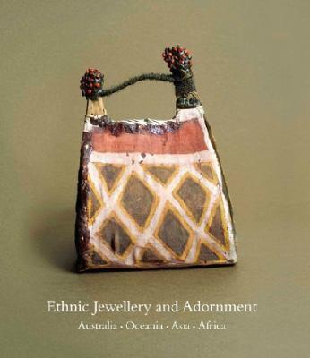Ethnic Jewellery and Adornment