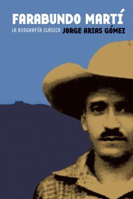 Farabundo Marti: La Biografia Clasica 9781921235894