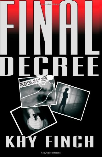 Final Decree 9781929976201