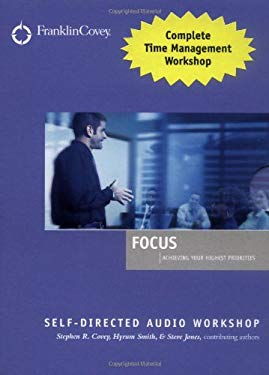 Focus Audio Workshop 9781929494767