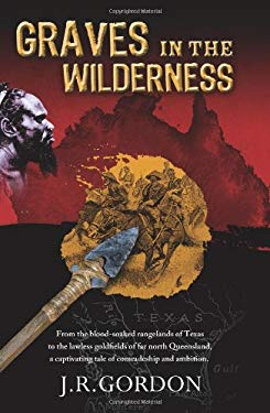 Graves in the Wilderness 9781921030437