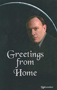 Greetings from Home: A Celebration of a Decade of