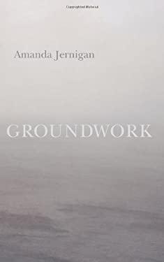 Groundwork 9781926845258